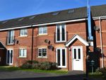 Thumbnail for sale in Windsor Court, Newbury, Berkshire