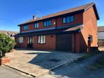 Thumbnail for sale in Waterloo Terrace Road, Machen, Caerphilly