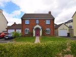 Thumbnail to rent in The Rosary, Stoke Gifford, Bristol