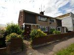 Thumbnail for sale in Whitehills Crescent, Whitehills, Northampton