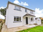 Thumbnail for sale in Llantwit Road, St. Athan, Barry
