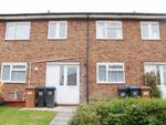 Thumbnail to rent in Chennells, Hatfield
