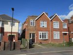 Thumbnail to rent in Halberry Lane, Newport