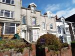 Thumbnail for sale in 16 Glanmor Crescent, Uplands, Swansea