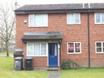 Thumbnail to rent in Sycamore Walk, Englefield Green, Egham