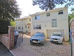 Thumbnail to rent in Manor Park Close, Plympton, Plymouth