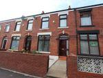 Thumbnail to rent in Edmund Street, Spotland, Rochdale