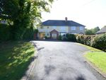 Thumbnail for sale in Longedge Lane, Wingerworth, Chesterfield