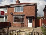 Thumbnail to rent in Craddock Road, Stafford