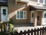 Thumbnail for sale in Bailey Court, Northallerton