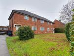 Thumbnail to rent in The Radleys, Sheldon, Birmingham