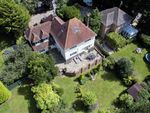 Thumbnail for sale in Warren Road, Offington, Worthing, West Sussex