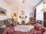 Thumbnail for sale in Sussex Place, Hyde Park Estate, London