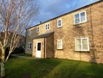 Thumbnail for sale in Pike Close, Hayfield, High Peak, Derbyshire