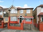 Thumbnail for sale in Sudbury Heights Avenue, Greenford, Middlesex