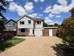 Thumbnail for sale in Heath House Lane, Hedge End, Southampton