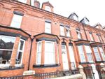 Thumbnail for sale in Stockport Road, Levenshulme, Manchester