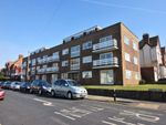 Thumbnail for sale in Clifford Court, Clifford Road, Bexhill-On-Sea, East Sussex