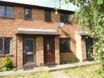 Thumbnail to rent in St. Matthews Close, Lincoln