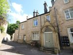 Thumbnail to rent in Beech Hill Road, Sheffield