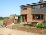 Thumbnail for sale in Ash Road, Aylesham, Canterbury