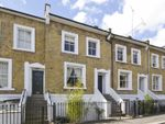 Thumbnail to rent in Southcombe Street, West Kensington, London