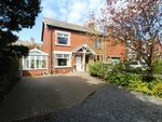 Thumbnail for sale in Wheatclose Road, Barrow In Furness