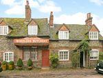 Thumbnail to rent in Hambleden, Henley-On-Thames