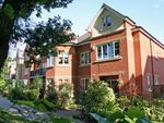 Thumbnail for sale in Hodgkins Mews, Stanmore