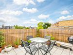 Thumbnail to rent in Lysia Street, Bishop's Park, Fulham