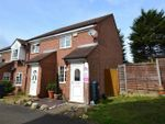 Thumbnail for sale in Rye Close, Eynesbury, St Neots, Cambridgeshire