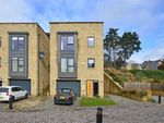 Thumbnail for sale in Ballard Hall Chase, Sheffield, Yorkshire