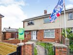 Thumbnail for sale in Petersmith Crescent, New Ollerton, Newark