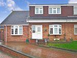 Thumbnail for sale in Headcorn Close, Basildon, Essex
