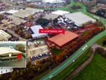 Thumbnail for sale in 12-16 Tattersall Way, Widford Industrial Estate, Chelmsford