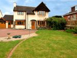 Thumbnail for sale in Cot Lane, Kingswinford
