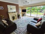 Thumbnail for sale in Broadclyst Gardens, Thorpe Bay, Essex