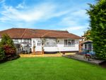 Thumbnail for sale in Murchison Avenue, Bexley, Kent
