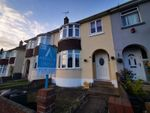 Thumbnail for sale in Chatto Road, Torquay