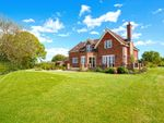 Thumbnail for sale in Ticehurst, Wadhurst, East Sussex