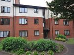 Thumbnail for sale in Romana Court, Sidney Road, Staines-Upon-Thames