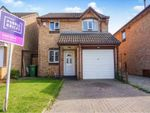 Thumbnail to rent in Yardley Way, Grimsby