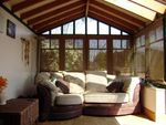 Thumbnail to rent in London Road, Dereham