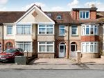 Thumbnail to rent in Selsey Avenue, Gosport