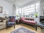 Thumbnail to rent in Greenway Close, London