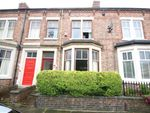 Thumbnail to rent in Greenbank Road, Darlington, County Durham