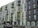 Thumbnail to rent in Boulevard, Edgbaston