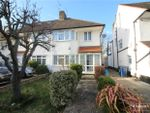 Thumbnail to rent in Mill Ridge, Edgware