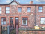 Thumbnail to rent in Heaton Street, Standish, Wigan
