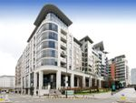 Thumbnail for sale in Octavia House, 213 Townmead Road, London